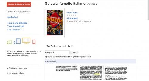 Guida al fumetto italiano1 - Gianni Bono - Google Libri.jpg