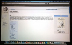 wikipedia, kako, akena, snoopy, linus, app, apple, rai1, rai2